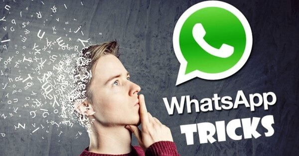 Best-Whatsapp-Tricks-and-Whatsapp-Hacks